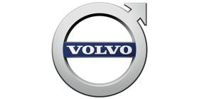 Volvo Car Denmark A/S