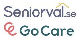 Seniorval.se / Go Care
