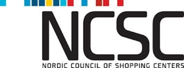 NCSC - Nordic Council of Shopping Centers Norge