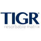 TIGR® Matrix