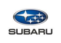 Subaru Denmark