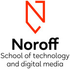 Noroff - School of technology and digital media