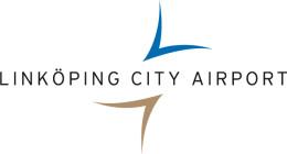 Linköping City Airport AB