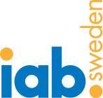 IAB Sverige