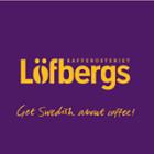 Löfbergs UK