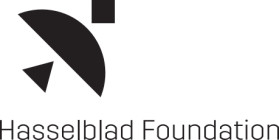 Hasselblad Foundation