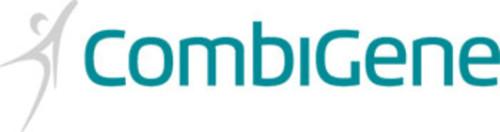 CombiGene AB