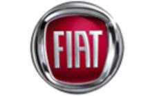 Gå till Fiats nyhetsrum