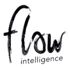 flow intelligence