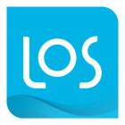 Link til LOS s presserom