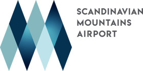 Scandinavian Mountains Airport - Sälen Trysil