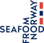 Conseil norvégien des produits de la mer