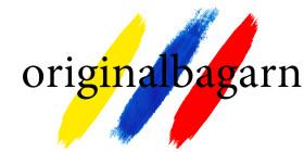 Originalbagarn AB