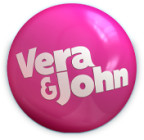 Vera&John - The fun casino