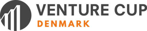 Venture Cup Denmark