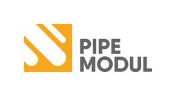 Pipemodul