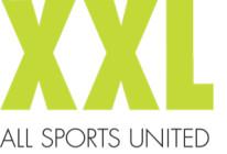 XXL Sports & Outdoor GmbH