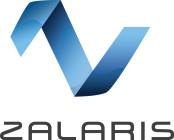 Zalaris HR Services Sweden AB