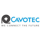 Go to Cavotec's Newsroom