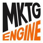 Marketing Engine, Inc.  株式会社マーケティングエンジン