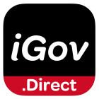 Stiftelsen iGov.Direct