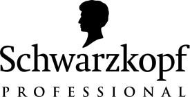 Schwarzkopf Professional