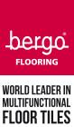 Bergo Flooring AB