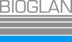 Bioglan AB