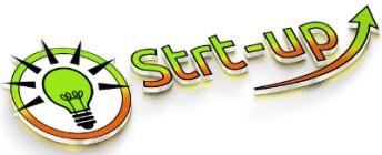 strt-up.com