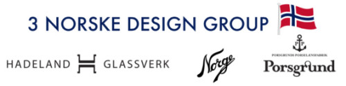 3 Norske Design Group