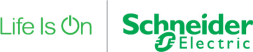 Schneider Electric Finland