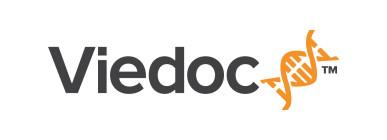 Viedoc Technologies