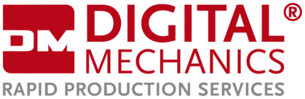 Digital Mechanics Sweden AB