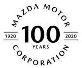Mazda Motor Norge