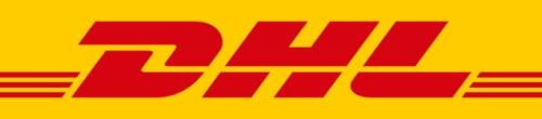DHL Danmark