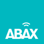Ga naar Newsroom van ABAX