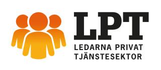 Ledarna inom privat tjänstesektor