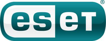 Zum Newsroom von ESET