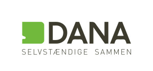 DANA - A-kasse for selvstændige