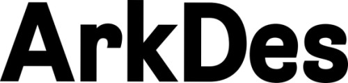 ArkDes (Arkitektur- och designcentrum)