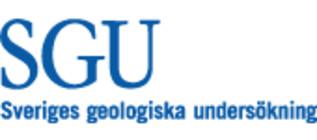 Sveriges geologiska undersökning, SGU