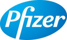 Pfizer Oy