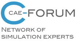 CAE-Forum