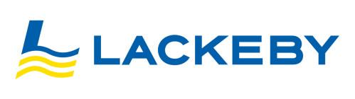 Lackeby