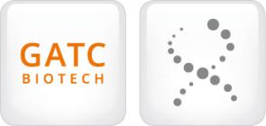 GATC Biotech AG