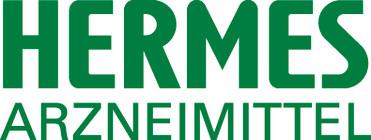 HERMES ARZNEIMITTEL GMBH