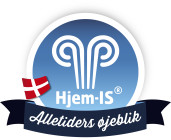 Hjem-IS A/S