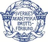 Sveriges Akademiska Idrottsförbund