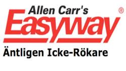 Allen Carr's Easyway Sverige