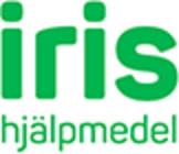 Iris Hjälpmedel AB